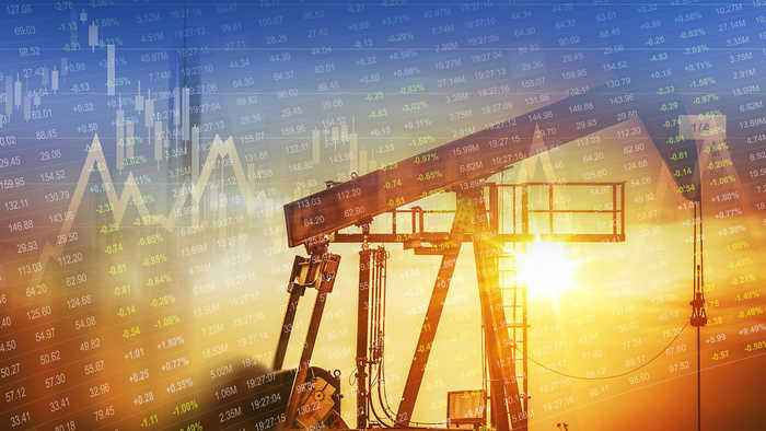 Jim Cramer: Three Companies to Buy After the Saudi Arabia Oil Attacks
