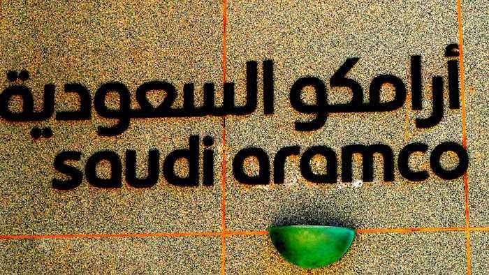 Saudi Attacks: World leaders urge restraint