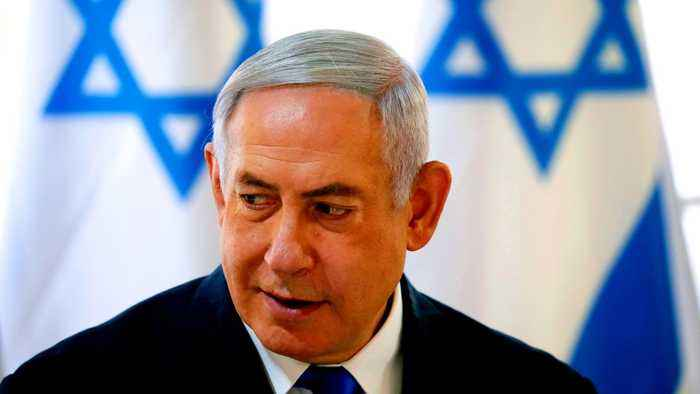 Israel elections: Voters head to polls again