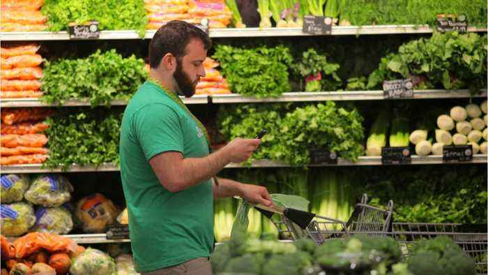 Time-Saving Online Grocery Delivery Options For New Yorkers