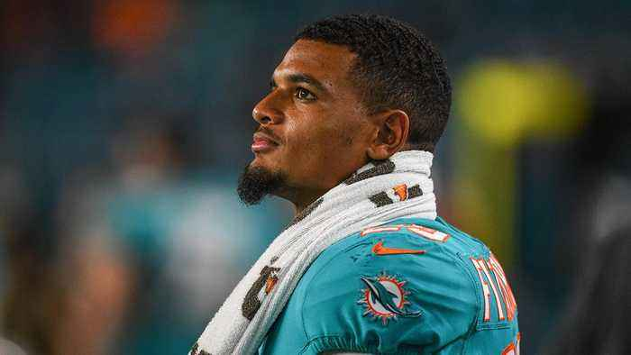 What to Make of the Steelers Trade for Minkah Fitzpatrick