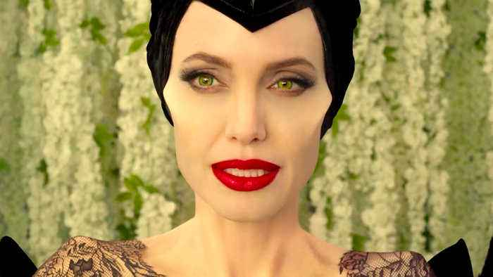 Maleficent: Mistress of Evil - Official New Trailer