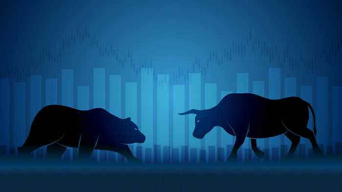 Midday Wrap: Banking Stocks Take Hit, Home Depot Punished Twice