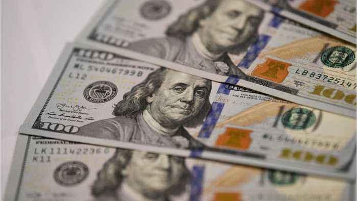 Fed Cuts Rates Again, Mixed Signals Next