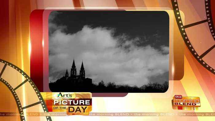 Art's Cameras Plus Picture of the Day for September 22!