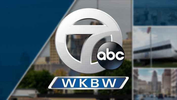 WKBW Latest Headlines   September 20, 9pm