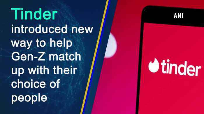 Tinder introduces Swipe Night for series-based matching experience
