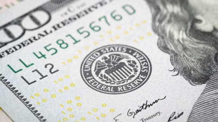 Why U.S. Investors May Get That Third Fed Rate Cut After All