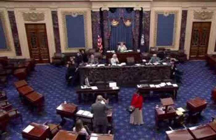 Schumer calls on Congress to get whistleblower complaint