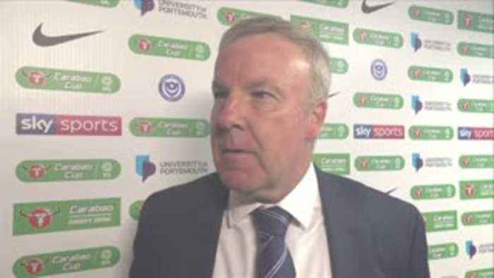 Jackett: Finishing was the difference
