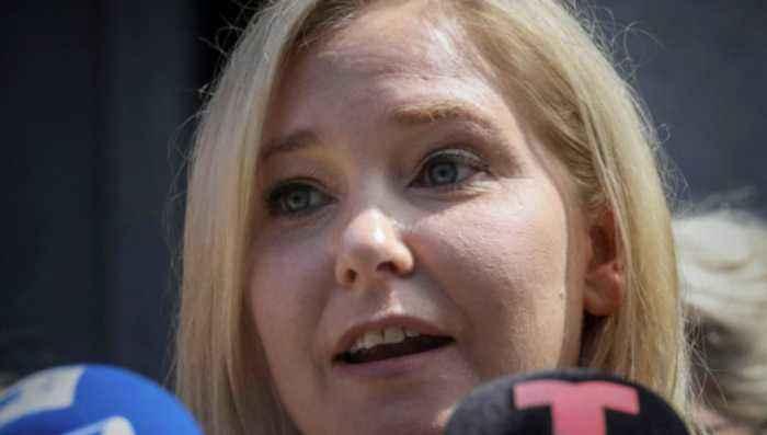 Harvard law professor Alan Dershowitz: Throw out lawsuit by Epstein accuser Virginia Roberts Giuffre