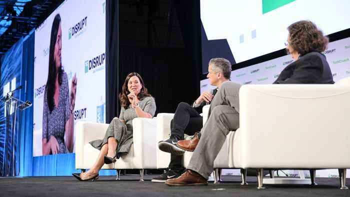 Getting to IPO with Aaron Levie (Box) and Jennifer Tejada (PagerDuty)