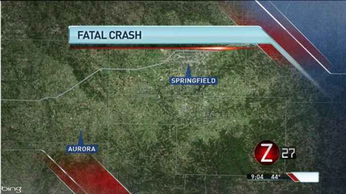 One Man Dead, Four Injured in Lawrence Co. Car Crash