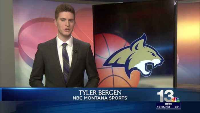 NBC Montana Sports 3-10-17