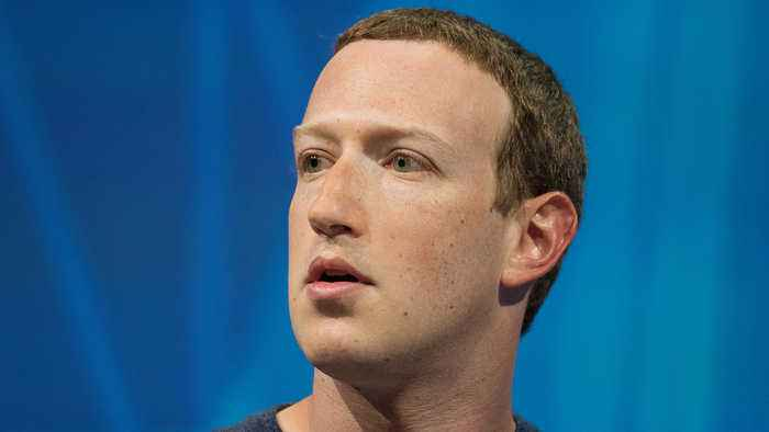 Why Jim Cramer Says It's Not Too Late For Mark Zuckerberg to Change