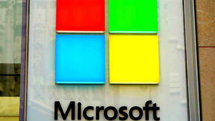 Analysis: Iranian hackers targeting US presidential campaign: Microsoft