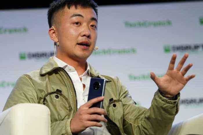 Bucking Smartphone Stagnation with Carl Pei (OnePlus)