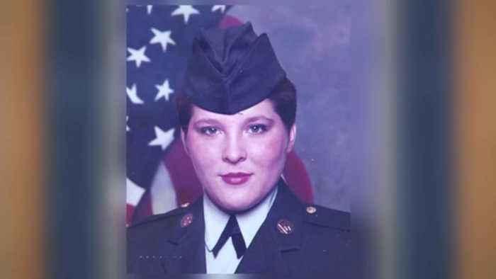Hometown Hero: Lisa Drossart