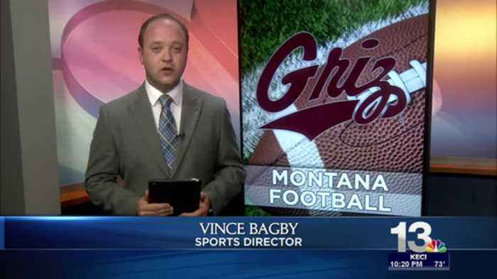 NBC Montana Sports 9-2-17