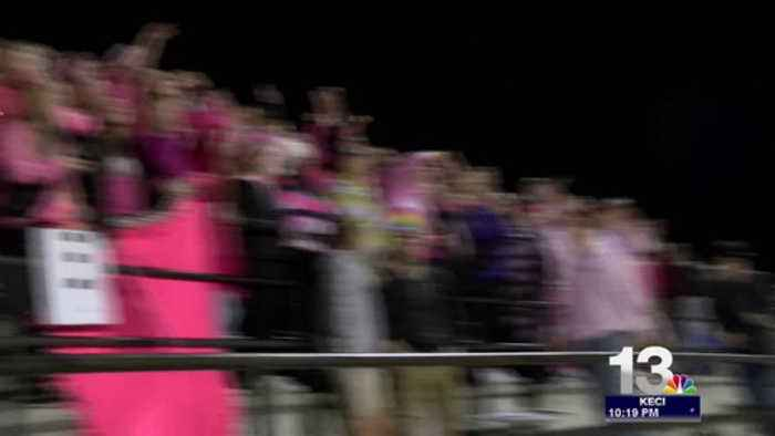 Big Sky Friday Nights 10-27-17 PREVIEW