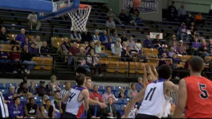 KWC DROPS CONFERENCE OPENER TO FINDLAY