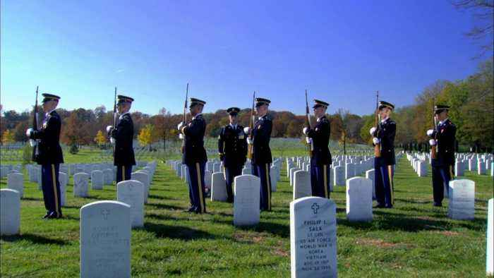 Everest Funeral Concierge Services Tip: Veterans and Funerals  | The Balancing Act