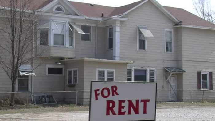 West Lafayette Rental Inspections