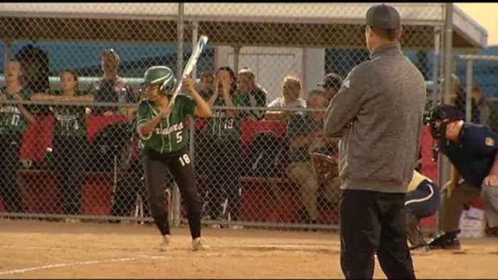 Berks teams PIAA softball quarterfinal previews