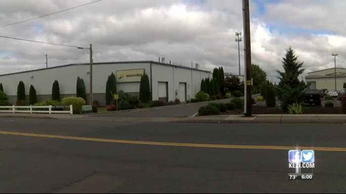 Hack steals $40k from Harrisburg manufacturer
