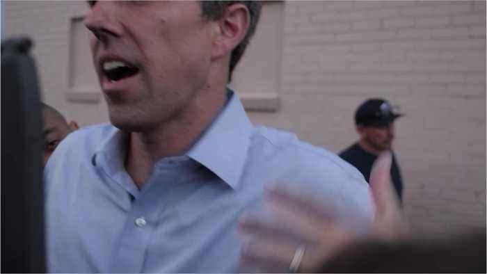 November Debate Spells Death For Beto Campaign