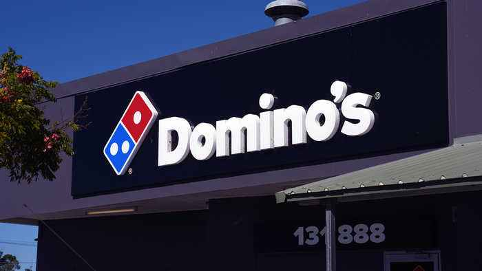 Why Domino's Latest Earnings Report Left Investors With Indigestion