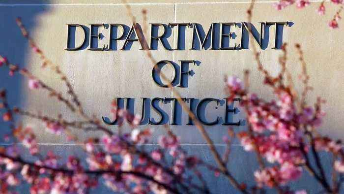 Defense Intelligence Worker Charged With Leaking Information To Journalists