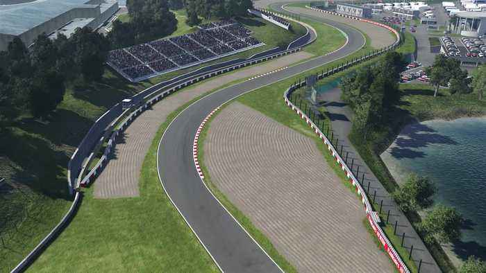 Formula One preview: A lap of the Japanese Grand Prix