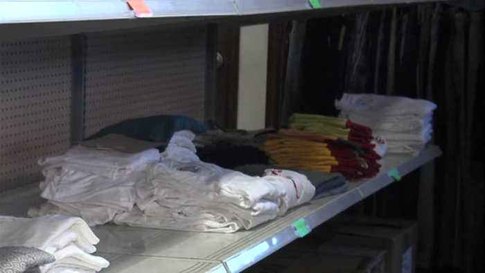 Catholic Charities Christmas Store still in need of Donations