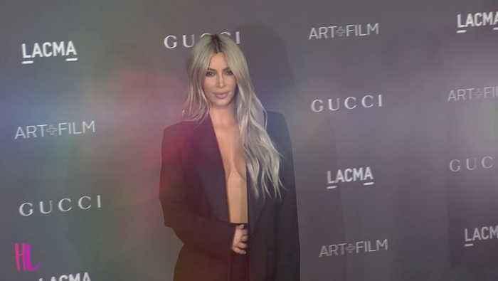 Kendall Jenner & Bella Hadid Kiss & Jordyn Woods Releases Tell All Video