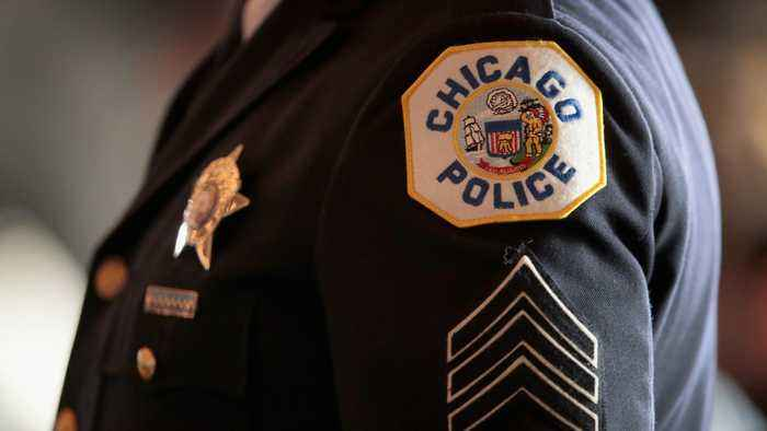 Report Names 16 Police Personnel Involved In Laquan McDonald Cover-up