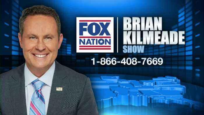 Lindsey Graham on Fox News Radio
