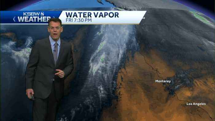 Seasonable Temperatures for the Days Ahead