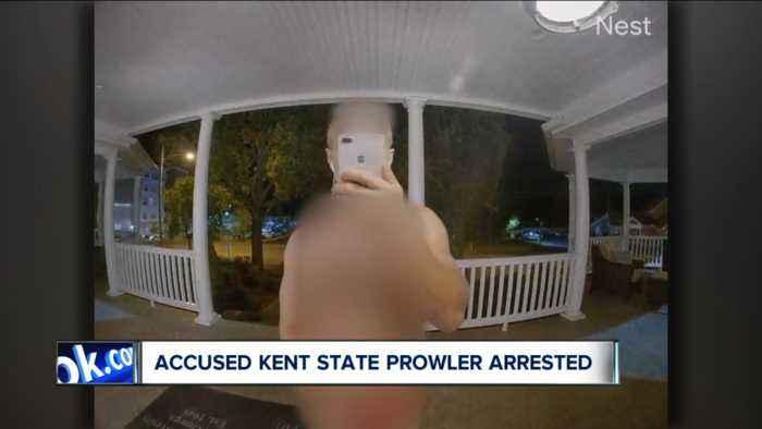 News 5 Cleveland Latest Headlines   October 12, 7pm