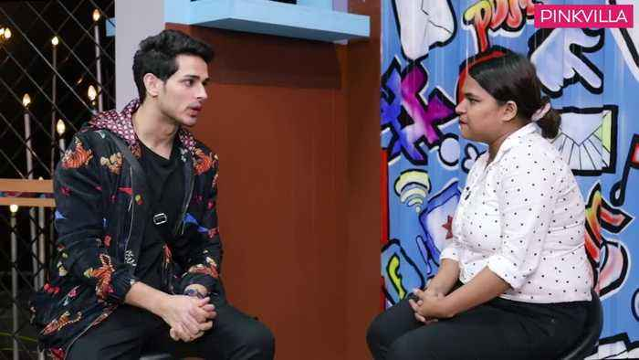 Bigg Boss 13 Second Week Review ft. Priyank Sharma Bigg Buzz Paras Chhabra Shehnaaz Gill