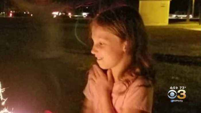 New Jersey State Police Investigating How 10-Year-Old Girl Ejected From Carnival Ride