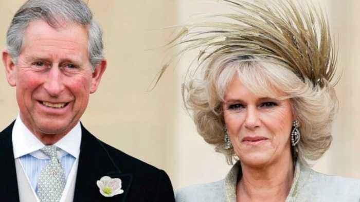 Camilla is Learning From Queen Elizabeth For Her Future Role