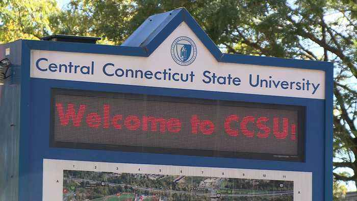 Central Connecticut State University Responds to Sexual Misconduct Complaints in Last Decade