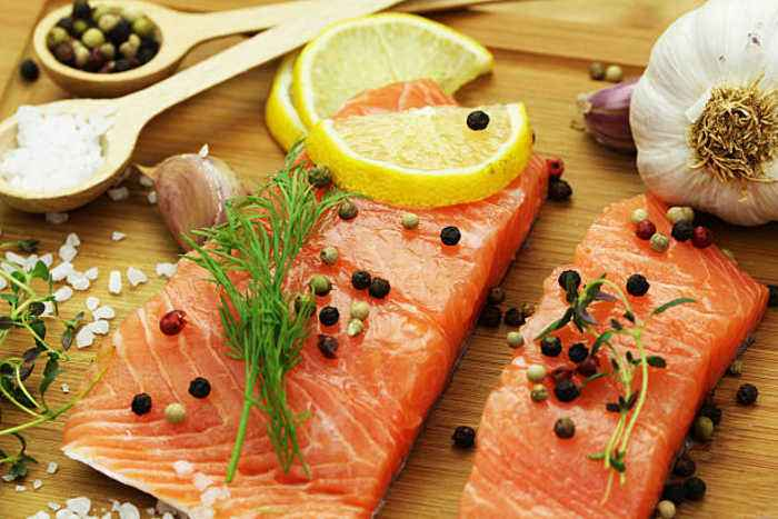 Why Fat Is Essential to Your Diet