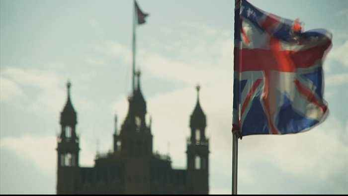 Brexit deal in its final stages, hint UK, EU officials