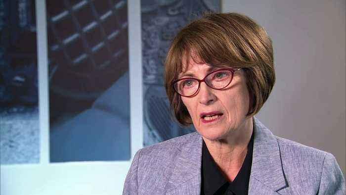 MP Louise Ellman quits Labour Party