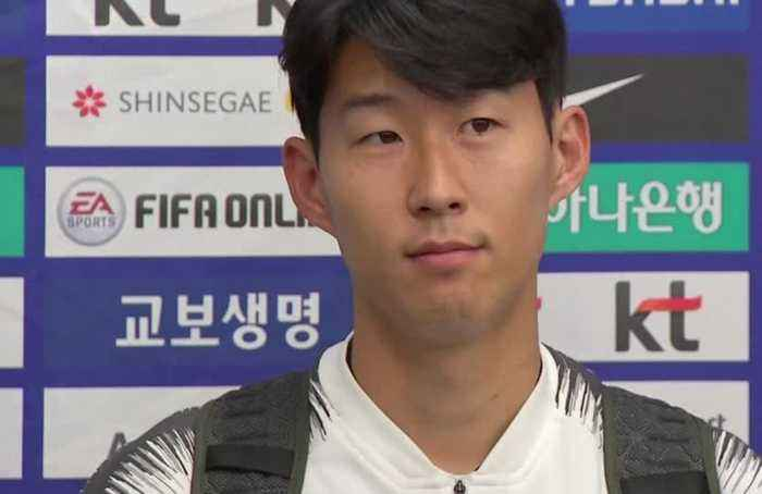 'It was like war': S.Koreans describe aggressive match against North Korea