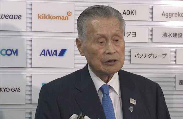 'It was a bit of surprise', 2020 Olympics head talks about IOC plan to move marathon to Hokkaido
