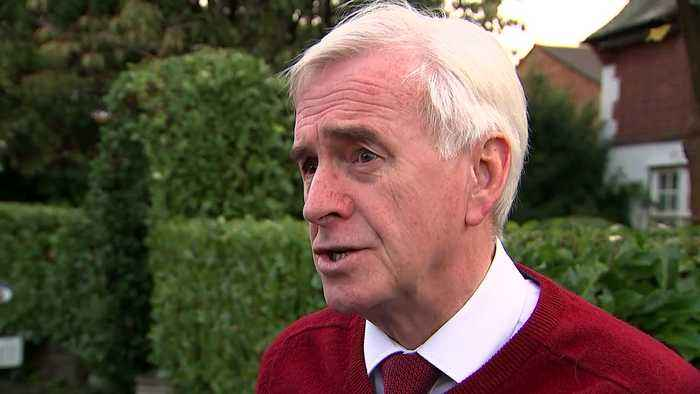 McDonnell: This is worse than May's deal