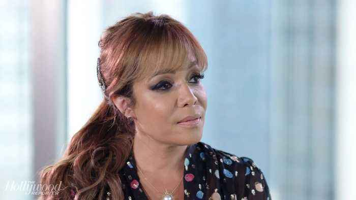"""Sunny Hostin Is """"Giving a Voice to the Voiceless"""" in New True Crime Series 'The Truth About Murder' 